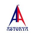 Havai fişek gösterileri ve ürünleri | Bursa